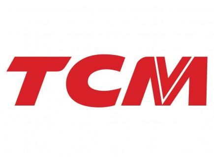 Ремонт погрузчиков TCM